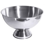 Detalii - Punch bowl | frapiera larga - Gastro Group